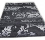 Акриловый ковер Florya 0127 fume - высокое качество по лучшей цене в Украине.