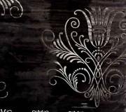 Акриловый ковер Florya 0175 FUME - высокое качество по лучшей цене в Украине.