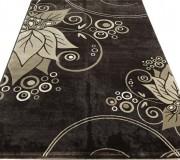 Акриловый ковер Florya 0189 brown - высокое качество по лучшей цене в Украине.