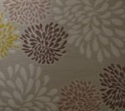 Акриловый ковер Gamze 5416 - высокое качество по лучшей цене в Украине.
