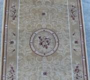 Акриловый ковер Glamour  (Гламур) 8532B BEIGE - высокое качество по лучшей цене в Украине.