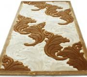 Акриловый ковер Hadise 2673A cream - высокое качество по лучшей цене в Украине.