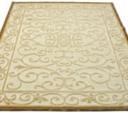 Акриловый ковер Hadise 2687A cream (NJ-K) - высокое качество по лучшей цене в Украине.