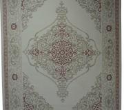 Акриловый ковер Jasmine 6245-50333 - высокое качество по лучшей цене в Украине.