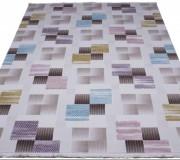 Акриловый ковер Kasmir Akik (Казмир Акик) 0051 KMK - высокое качество по лучшей цене в Украине.
