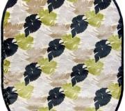 Акриловый ковер Lilium X021B - высокое качество по лучшей цене в Украине.