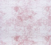 Акриловый ковер Marina 2663A Cream-Pink - высокое качество по лучшей цене в Украине.