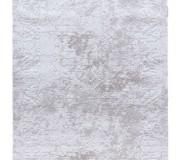 Акриловый ковер Marina 2673A Beige - высокое качество по лучшей цене в Украине.