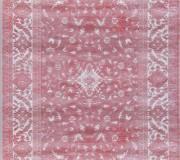 Акриловый ковер Marina 2679A Pink - высокое качество по лучшей цене в Украине.