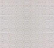 Акриловый ковер Melody 5803E - высокое качество по лучшей цене в Украине.
