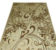Акриловый ковер Meriva 436 - высокое качество по лучшей цене в Украине.