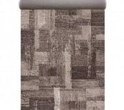 Синтетическая ковровая дорожка Mira 24007/120 - высокое качество по лучшей цене в Украине.