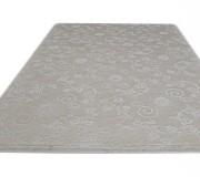 Акриловый ковер Mozaik (Мозаик) 1006k KEMIK-KEMIK - высокое качество по лучшей цене в Украине.