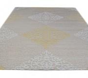 Акриловый ковер Mozaik (Мозаик) 1010s KEMIK-KEMIK - высокое качество по лучшей цене в Украине.