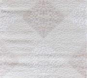 Акриловый ковер Mozaik (Мозаик) 1010K KEMIK-KEMIK - высокое качество по лучшей цене в Украине.