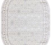Акриловый ковер Mozaik (Мозаик) 1044K KEMIK-KEMIK - высокое качество по лучшей цене в Украине.
