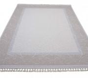 Акриловый ковер Myras 8609a c.bone-cream - высокое качество по лучшей цене в Украине.