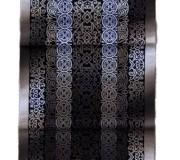 Акриловый ковер Natura 2816B - высокое качество по лучшей цене в Украине.
