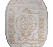 Акриловый ковер 122898 - высокое качество по лучшей цене в Украине.