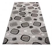 Акриловый ковер Regal 0506 grey - высокое качество по лучшей цене в Украине.