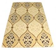 Акриловый ковер Regal 0507 cream - высокое качество по лучшей цене в Украине.