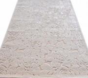 Акриловый ковер Ritim 9150A L.Beige-L.Beige - высокое качество по лучшей цене в Украине.