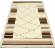 Акриловый ковер Ronesans 0090-01 kmk - высокое качество по лучшей цене в Украине.