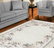 Акриловый ковер Sanat Milat 8003-T049 - высокое качество по лучшей цене в Украине.