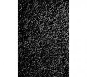 Синтетический ковер Domino 8700/80 - высокое качество по лучшей цене в Украине.