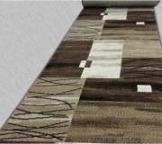 Синтетическая ковровая дорожка Luna (RUNNER) 1805-12 - высокое качество по лучшей цене в Украине.