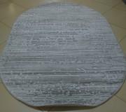 Акриловый ковер Velvet 3818H GREY-L.GREY - высокое качество по лучшей цене в Украине.