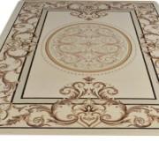 Акриловый ковер Venice 2727A - высокое качество по лучшей цене в Украине.
