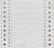 Акриловый ковер Venice 7652A - высокое качество по лучшей цене в Украине.