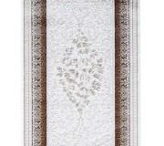 Акриловый ковер Zarina 2733A Cream-Beige - высокое качество по лучшей цене в Украине.