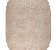 Акриловый ковер 123046 - высокое качество по лучшей цене в Украине.