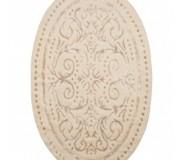 Хлопковый ковер 122664 - высокое качество по лучшей цене в Украине.