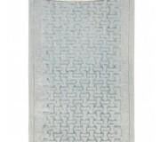 Хлопковый ковер 122677 - высокое качество по лучшей цене в Украине.