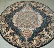 Иранский ковер Diba Carpet - высокое качество по лучшей цене в Украине.