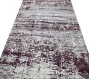 Иранский ковер Diba Carpet Tintura M3073 - высокое качество по лучшей цене в Украине.