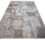 Иранский ковер Diba Carpet 3872 - высокое качество по лучшей цене в Украине.