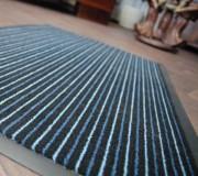 Ковровая дорожка на резиновой основе Tango 30 RUNNER - высокое качество по лучшей цене в Украине.
