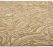 Высокоплотный ковер Firenze 6123 Cream-Sand - высокое качество по лучшей цене в Украине.