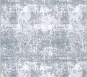 Высокоплотный ковер Fresco 69028 5969 - высокое качество по лучшей цене в Украине.