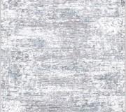 Высокоплотный ковер Fresco 69032 6929 - высокое качество по лучшей цене в Украине.