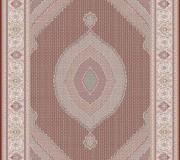 Иранский ковер Marshad Carpet 3003 Red - высокое качество по лучшей цене в Украине.
