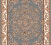 Иранский ковер Marshad Carpet 3044 Silver - высокое качество по лучшей цене в Украине.