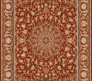 Иранский ковер Marshad Carpet 3045 Red - высокое качество по лучшей цене в Украине.