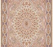 Иранский ковер Marshad Carpet 3056 Cream - высокое качество по лучшей цене в Украине.