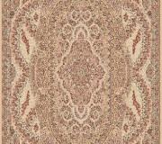 Иранский ковер Marshad Carpet 3062 Beige - высокое качество по лучшей цене в Украине.