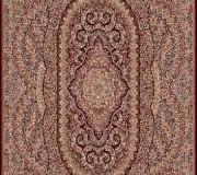 Иранский ковер Marshad Carpet 3062 Brown - высокое качество по лучшей цене в Украине.